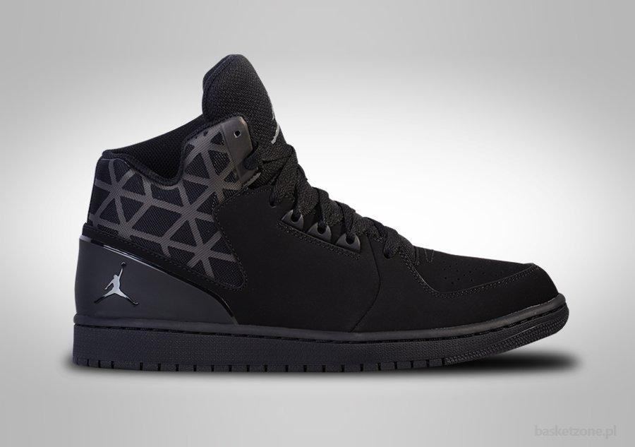 scarpe jordan air 1