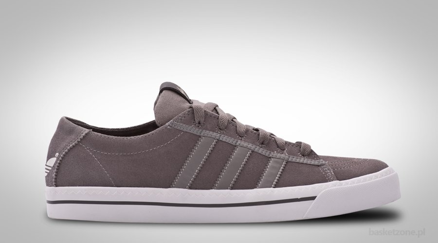 ADIDAS ORIGINALS 90 SUMMER GLENHAVEN