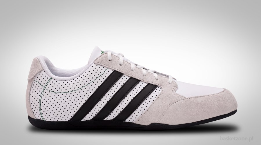 ADIDAS STYLE LPE1 CASUAL SPRING